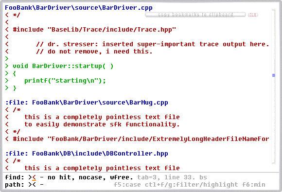 free command-line pdf comparison tools